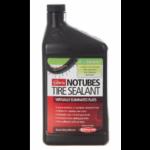 Stan's No Tubes Tyre Sealant